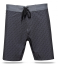 "Beach Short ""DARK GREY"""
