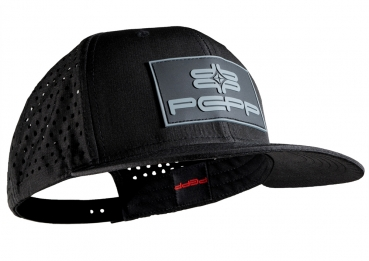 PEPP SNAPBACK Performance 1